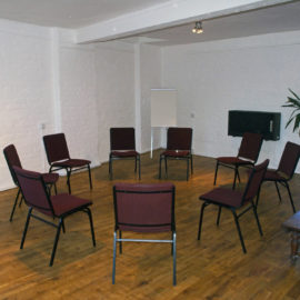meeting-room-img1