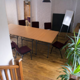 meeting-room-img2