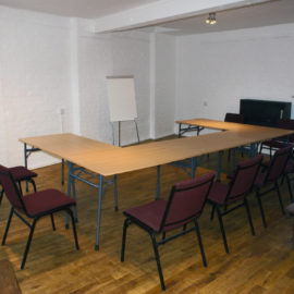 meeting-room-img3
